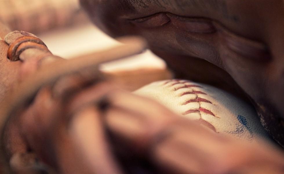 baseball-336631_1280