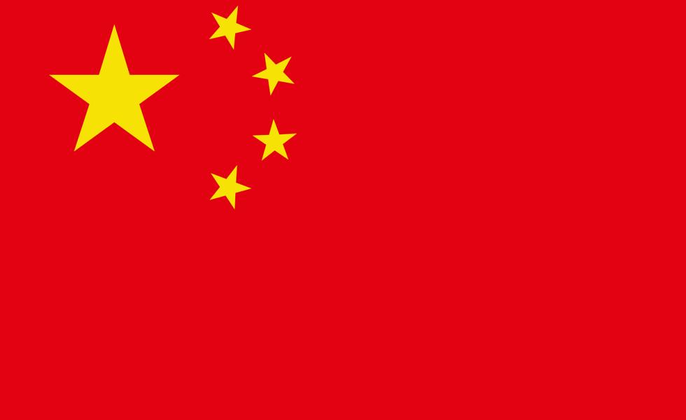 china-26841_1280-980x600